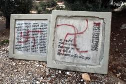 121214_antisemitism