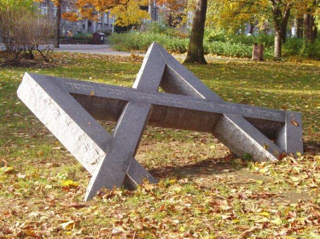 39845_Holocaust-memorial-usti-nad-labem
